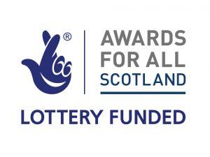 afas_rgb lotto logo 1